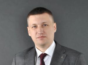 e-goncharov