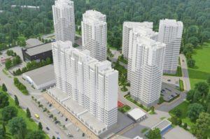 Vizualizacija-Zhiloj-kompleks-Altair-Zvezdnyj-gorodok-4-835x555