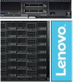 Lenovo blade