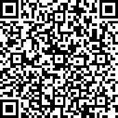 QR-code 1